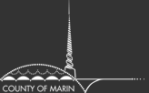 County of Marin website