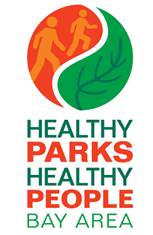 Healthy Parks Healthy People Bay Area